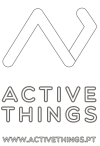 ActiveThings